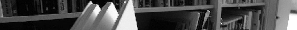 personal textcoach, Texthebamme, Textcoach, Autorencoach, Schreibcoach, Textberatung, Schreibberatung, Textcoaching, Texthandwerkerin, Lektorat, Verlag, Verlag Texthandwerk